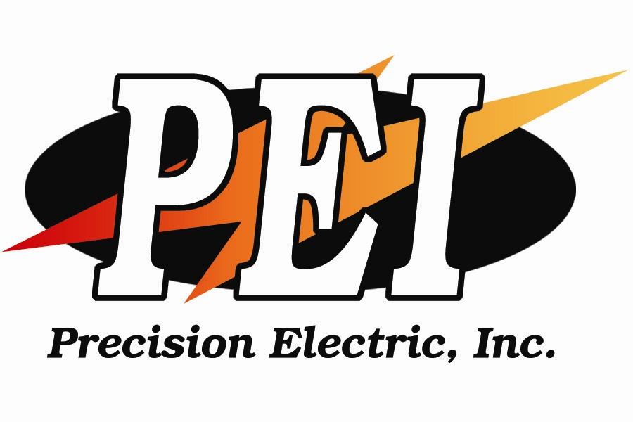 Precision Electric Inc